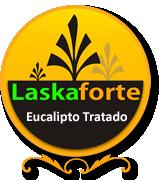 Laskaforte Eucalipto